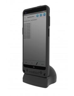 socket-mobile-durasled-ds800-kannettava-viivakoodinlukija-1d-lineaarinen-musta-1.jpg