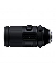 tamron-150-500mm-f-5-6-7-di-iii-vc-vxd-milc-ultratelezoom-objektiivi-musta-1.jpg