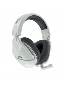 turtle-beach-stealth-600-gen-2-headset-head-band-usb-type-c-white-1.jpg