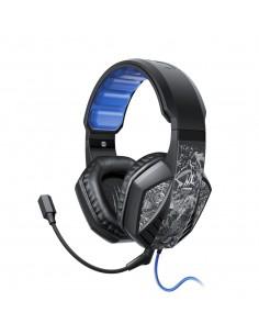 hama-soundz-310-headset-head-band-usb-type-a-black-grey-1.jpg