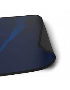 hama-lethality-300-speed-gaming-mouse-pad-black-blue-1.jpg