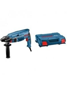 Bosch Gbh 2-25 Blue Edition verkkovirta iskupora Bosch 0611253500 - 1
