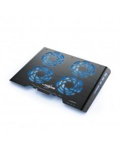 hama-freezer-600-metal-43-9-cm-17-3-kannettavan-tietokoneen-teline-musta-1.jpg