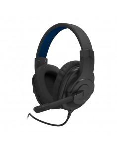 hama-soundz-320-7-1-kuulokkeet-paapanta-usb-a-tyyppi-musta-1.jpg