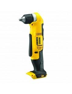 DeWalt DCD740NT-XJ Cordless Right Angle Drill 18V Dewalt DCD740NT-XJ - 1