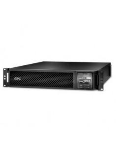 apc-srt1500rmxla-nc-uninterruptible-power-supply-ups-double-conversion-online-1500-va-1350-w-6-ac-outlet-s-1.jpg