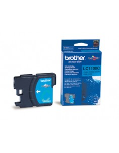 brother-lc1100c-ink-cartridge-1-pc-s-original-standard-yield-cyan-1.jpg