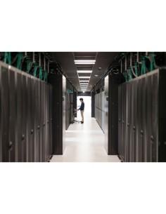 hewlett-packard-enterprise-aruba-ckit-od-con-ad-thread-adapter-1.jpg