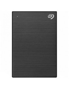 seagate-one-touch-ssd-2tb-black-1-5in-ext-usb-3-1-type-c-1.jpg