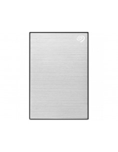 seagate-one-touch-ssd-2tb-silver-1-5in-ext-usb-3-1-type-c-1.jpg