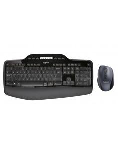 logitech-mk710-keyboard-rf-wireless-qwerty-us-international-black-1.jpg