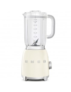 smeg-blf01creu-blender-1-5-l-tabletop-800-w-cream-1.jpg
