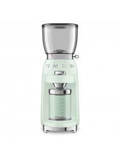 smeg-cgf01pgeu-coffee-grinder-burr-150-w-green-1.jpg