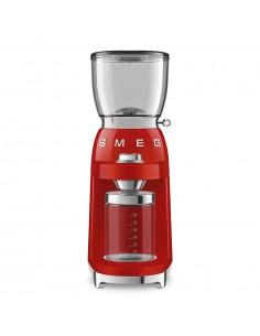 smeg-cgf01rdeu-coffee-grinder-burr-150-w-red-1.jpg