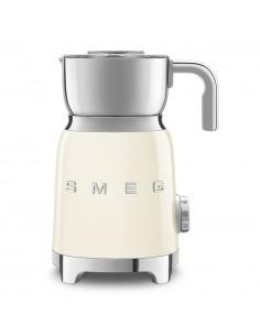 smeg-mff01creu-maidonvaahdotin-automaattinen-kerman-vari-1.jpg