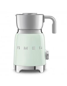 smeg-mff01pgeu-maidonvaahdotin-automaattinen-vihrea-1.jpg