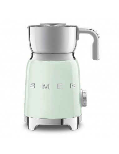 smeg-mff01pgeu-milk-frother-automatic-green-1.jpg