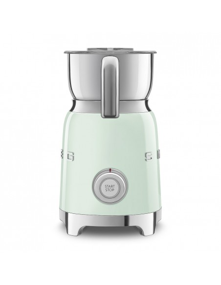 smeg-mff01pgeu-milk-frother-automatic-green-2.jpg
