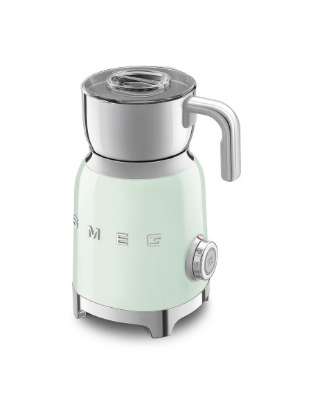 smeg-mff01pgeu-milk-frother-automatic-green-3.jpg