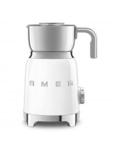 smeg-mff01wheu-maidonvaahdotin-automaattinen-valkoinen-1.jpg