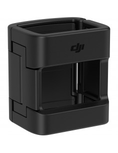 dji-cp-os-00000005-01-action-sports-camera-accessory-mount-1.jpg