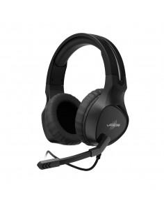 hama-urage-soundz-300-kuulokkeet-paapanta-3-5-mm-liitin-musta-1.jpg