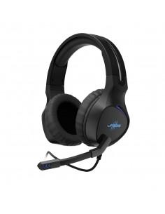 hama-urage-soundz-400-headset-head-band-usb-type-a-black-1.jpg