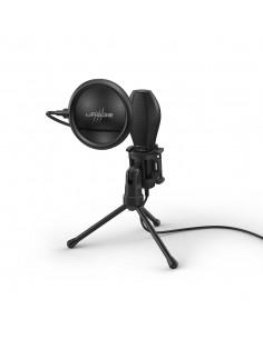 hama-stream-400-plus-musta-pc-mikrofoni-1.jpg