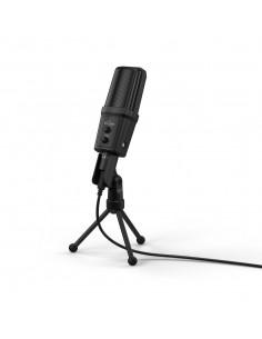 hama-stream-700-hd-musta-pc-mikrofoni-1.jpg