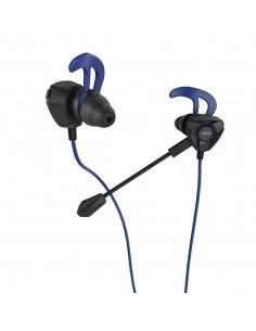 hama-soundz-210-in-ear-headset-3-5-mm-connector-black-blue-1.jpg