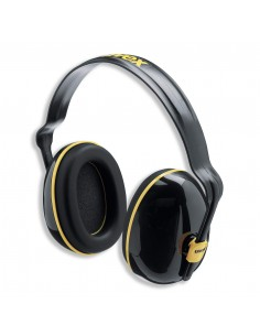 uvex-2600200-hearing-protection-headphones-1.jpg