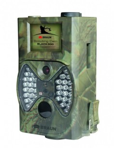 braun-phototechnik-braun-scouting-cam-black300-1.jpg