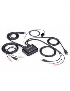 black-box-blackbox-4k60-dp-cable-kvm-switch-2-port-with-button-1.jpg