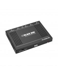 black-box-vx-hdb2-rx-av-extender-receiver-1.jpg