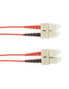 black-box-focmr62-015m-scsc-rd-fibre-optic-cable-15-m-2x-sc-ofnr-om1-red-1.jpg