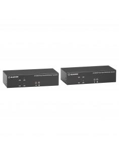 black-box-kvx-series-kvm-extender-over-fiber-–-4k-dual-head-1.jpg
