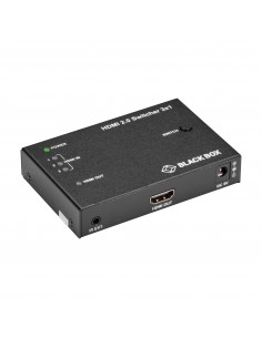 black-box-hdmi-2-0-4k-video-switch-3x1-1.jpg
