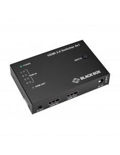 black-box-vsw-hdmi2-4x1-video-switch-hdmi-1.jpg