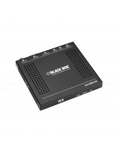 black-box-hdbaset-hdmi-video-extender-receiver-4k-70m-poh-ir-1.jpg