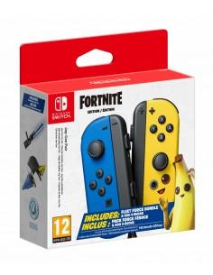 nintendo-switch-joy-con-2er-set-fortnite-edition-1.jpg