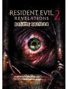 capcom-resident-evil-revelations-2-deluxe-edition-basic-english-pc-1.jpg