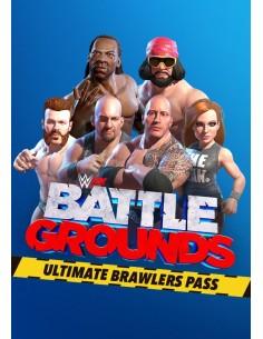 2k-games-act-key-wwe-2k-battlegrounds-ul-brl-pass-1.jpg