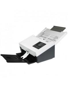 avision-000-0926-07g-scanner-adf-600-x-dpi-a4-black-white-1.jpg