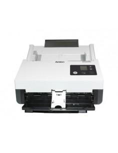 avision-ad345n-a4-adf-skanneri-600-x-dpi-musta-valkoinen-1.jpg