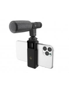 digipower-dp-m25-black-smartphone-microphone-1.jpg