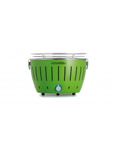lotusgrill-g280-grill-charcoal-green-1.jpg