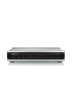 lancom-router-1793va-router-isdn-dsl-4-port-swit-1.jpg