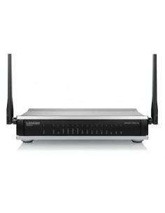 lancom-systems-1793va-4g-wireless-router-gigabit-ethernet-3g-black-grey-1.jpg