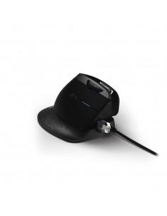 hama-urage-v3rtikill-mouse-usb-type-a-7000-dpi-1.jpg