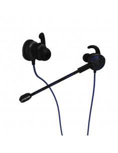 hama-urage-chatz-headset-in-ear-3-5-mm-connector-black-blue-1.jpg